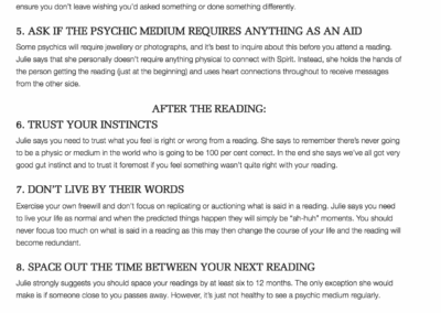 STYLE-MAGS-how-to-prepare-for-a-reading-P2