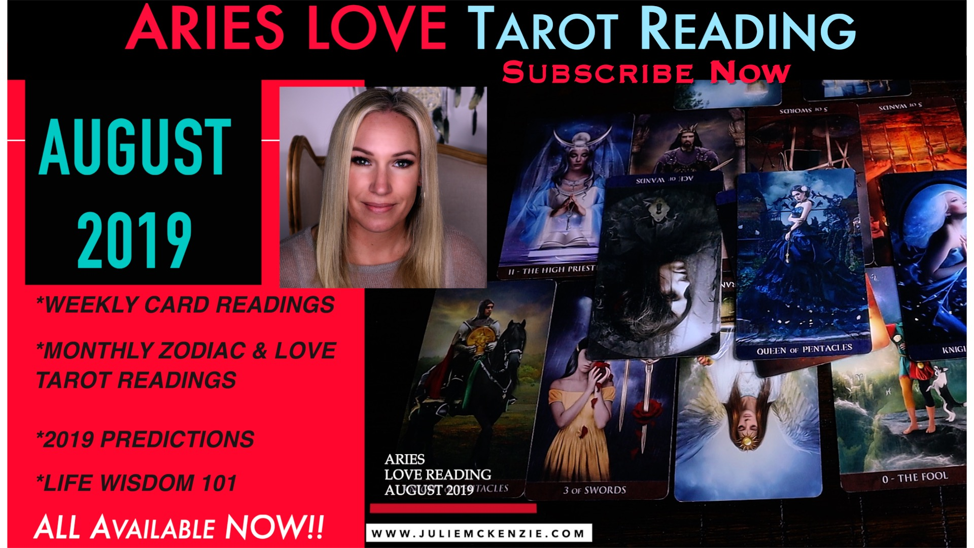 aries love horoscope weekly 2 to 8 by tarot
